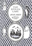 Aiken, Joan: The Stolen Lake