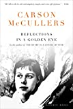 McCullers, Carson: Reflections in a Golden Eye