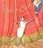 Weaver, Tess: Opera Cat