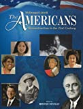 Woloch, Nancy: The Americans: Reconstruction to the 21st Century  Online Edition