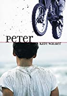 Peter by Kate Walker