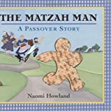 Howland, Naomi: The Matzah Man