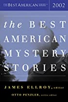 The Best American Mystery Stories III by…