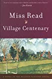 Read: Village Centenary
