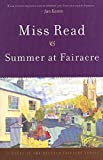 Read: Summer at Fairacre