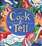 Cook & Tell by Karyl Bannister