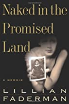 Naked in the Promised Land: A Memoir by…
