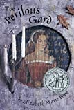 Pope, Elizabeth Marie: The Perilous Gard