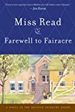 Read, Miss: Farewell to Fairacre