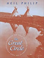 The Great Circle: A History of the First…