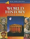 Rober B. Beck: World History: Patterns of Interaction