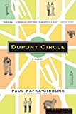Kafka-Gibbons, Paul: Dupont Circle