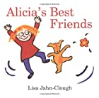 Alicia's Best Friends by Lisa…