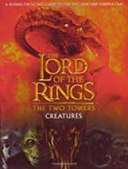 The Lord of the Rings: The Two Towers…