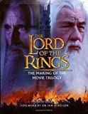 Sibley, Brian: The Lord of the Rings: The Making of the Movie Trilogy