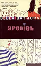 Special by Bella Bathurst