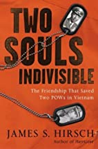 Two Souls Indivisible: The Friendship That…