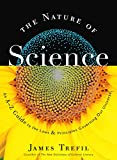 Trefil, James: The Nature of Science: An A-Z Guide to the Laws and Principles Governing Our Universe