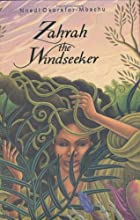 Zahrah the Windseeker (ebook) by Nnedi…