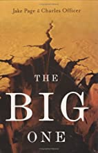 The Big One: The Earthquake That Rocked…