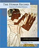 Andrea: Human Record