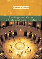 Readings and Cases in State and Local…