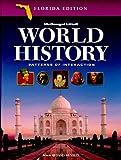 Roger B. Beckk: World History Patterns of Interaction (Teacher's Edition)