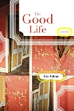 McGraw, Erin: The Good Life: Stories