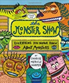 The Monster Show: Everything You Never Knew…