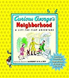 Curious George's Neighborhood: A…