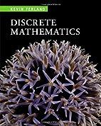 Discrete Mathematics by Kevin Ferland