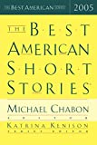 Kenison, Katrina: The Best American Short Stories 2005
