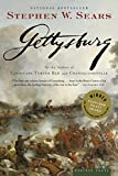 Sears, Stephen W.: Gettysburg