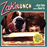 Fine, Howard: Zak&#39;s Lunch