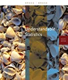 Brase: Understandable Statistics Technology Guide 8th Ed