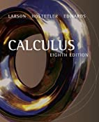 Calculus: Complete Solutions Guide, 8th…