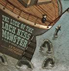 Luck of the Loch Ness Monster: A Tale of…