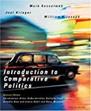 Krieger, Joel: Introduction to Comparative Politics