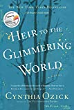 Ozick, Cynthia: Heir to the Glimmering World