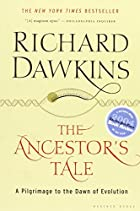 The Ancestor's Tale: A Pilgrimage to…