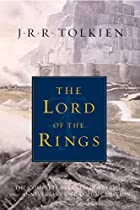The Lord of the Rings: 50th Anniversary, One…