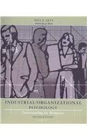 industrial-organizational-psychology-custom-publication-2nd-edition