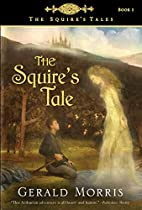 The Squire's Tale (The Squire's…