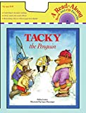 Lester, Helen: Tacky the Penguin