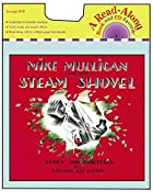 Mike Mulligan and His Steam Shovel by…