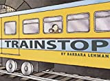 Lehman, Barbara: Trainstop