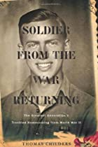 Soldier from the War Returning: The Greatest&hellip;