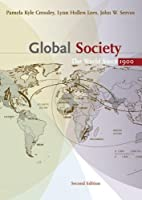 Global Society: The World Since 1900 by…