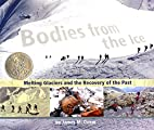 Bodies from the ice : melting glaciers and…