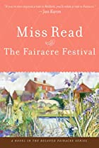 Fairacre Festival by Miss Read